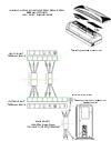 Air Conditioning Unit Manuals   AC World
