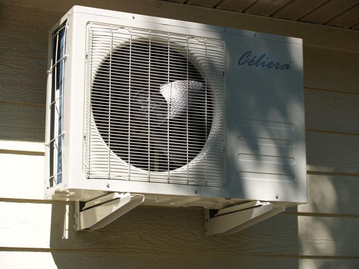 Air Conditioner L Mounting Bracket Ac World