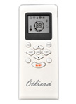 Celiera 26GWX Remote
