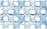 Hydroponic Foil