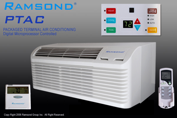 Ramsond KCD-45/Ba