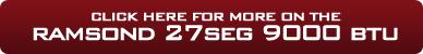27SEG Button