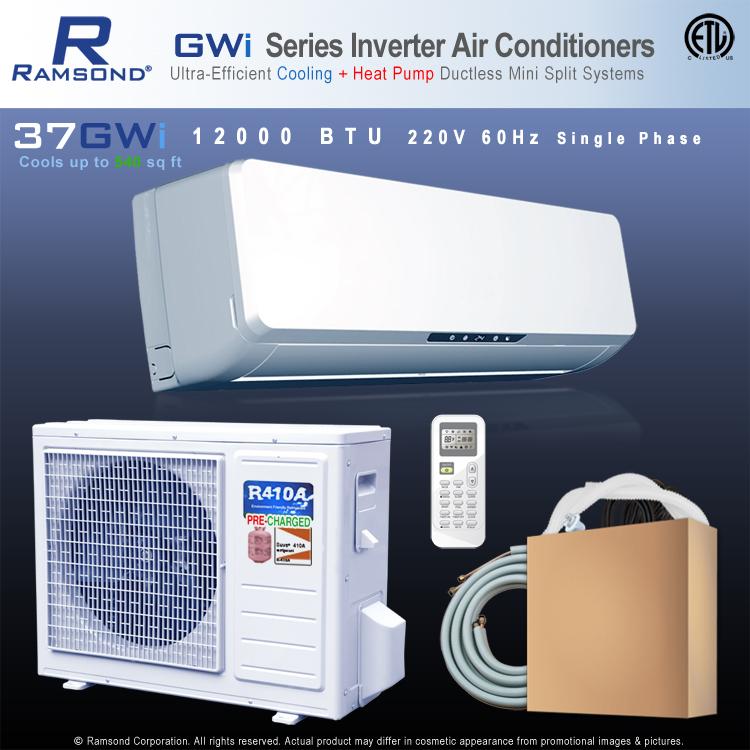 37GWi-completesystem.jpg